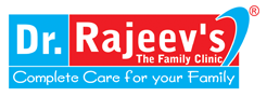 Dr Rajeev Clinic